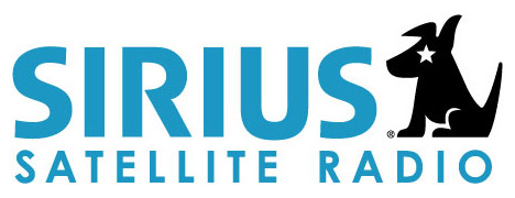 The Best Radio on Radio - Sirius Satellite Radio